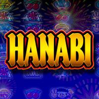 「ハナビ 公式 画像」の画像検索結果